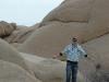 Wüste 3