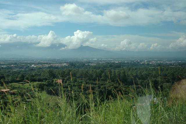 Costa Rica, Central Valley2.jpg