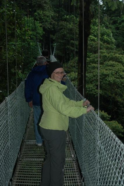 Costa Rica, Hanging Bridges5.jpg