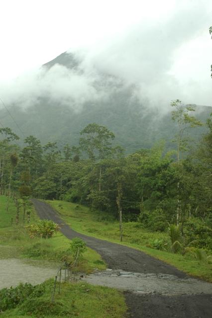 Costa Rica, La Fortuna19.jpg