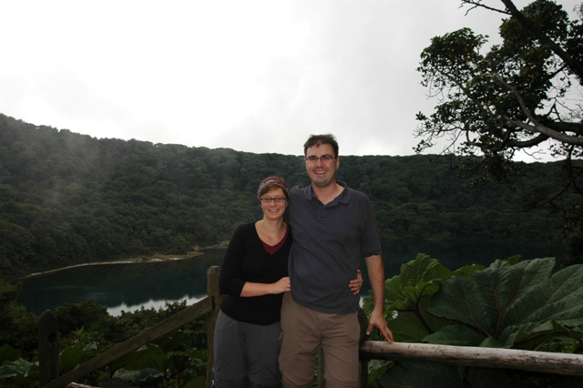 Costa Rica, Volcano Poas14.jpg