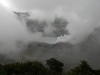 Costa Rica, Volcano Poas41.jpg