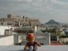 Griechenland-Athen.jpg