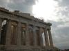 Athen_Akropolis.jpg