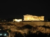 Athen_Akropolis_bei_Nacht.jpg