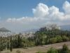 Athen_Akropolis_und_Lykabet.jpg