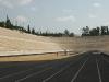 Athen_Olympiastadion.jpg