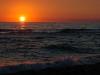 Giannitsohori_Sunset.jpg