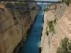 Kanal_Korinth.jpg