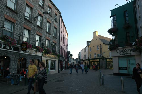 Galwaytown.jpg