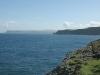 Antrim-Coast.jpg