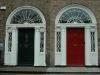 Dublin-Doors.jpg