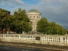 Dublin-Four-Courts.jpg