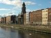 Dublin-Liffey.jpg