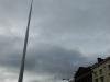 Dublin-Spire.jpg