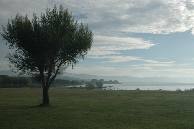 castiglione-del-lago1