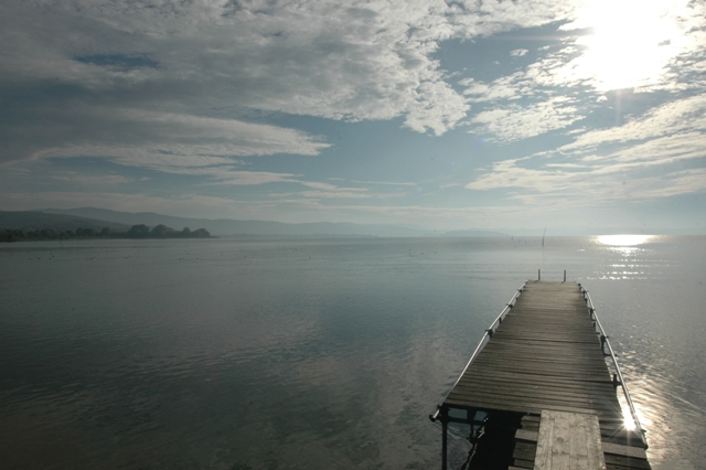 castiglione-del-lago2