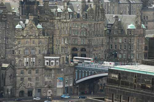 Edinburgh_1.jpg