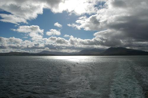 Isle_of_Mull.jpg