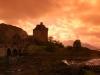 Elian_Donan_Castle.jpg